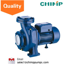 3 Inch Inlet Outlet Centrifugal Pumps with Big Flow for Irrigation